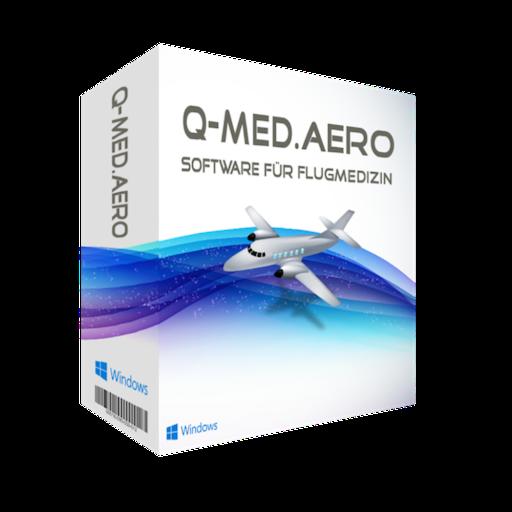 Q-MED.Aero